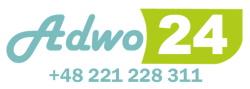 adwo24.pl Logo